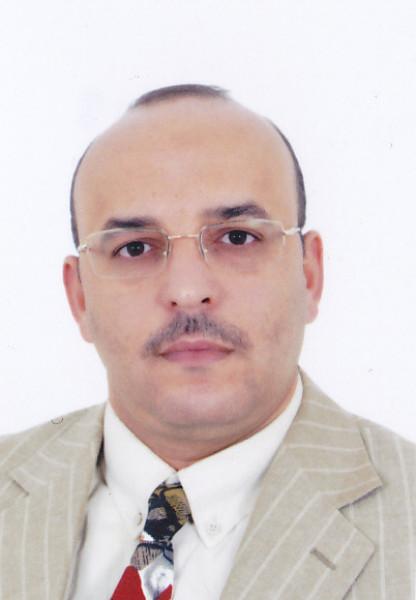 حزبُ المبادرة الدّستوريّة الديموقراطية ، الخيارُ الدستوريُّ البورقيبيُّ الواعدُ