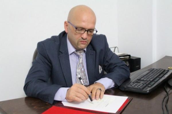 التهدئة بين التداعيات السياسية والأمنية بقلم:علاء الدين عبيد