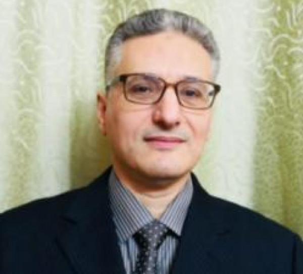 الحكومة الفلسطينية الثامنة عشرة نيسان 2019 بقلم: د. يوسف يونس