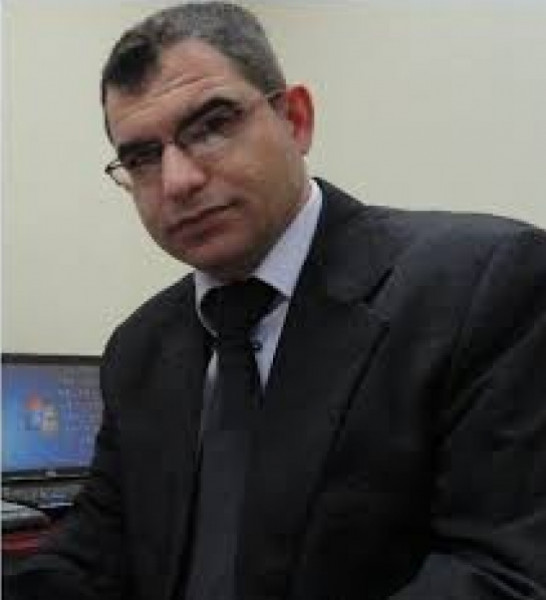 مهما فعلوا... لن تركع سورية بقلم:د.خيام الزعبي