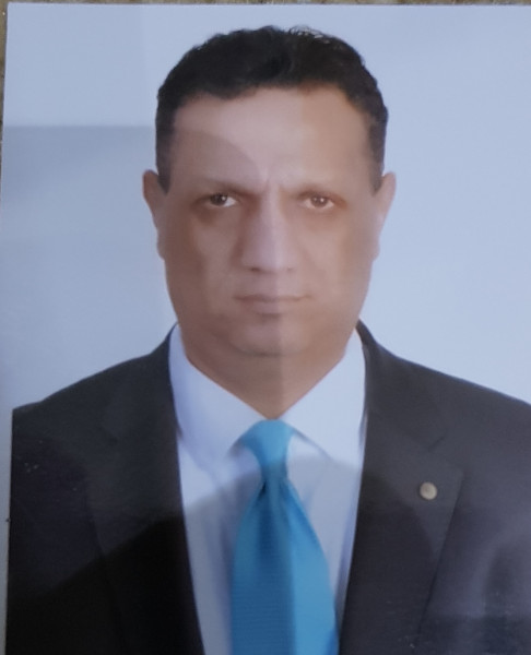 محكمة قطر الدولية في ميزان البطلان بقلم المحامي علي المسلوخي