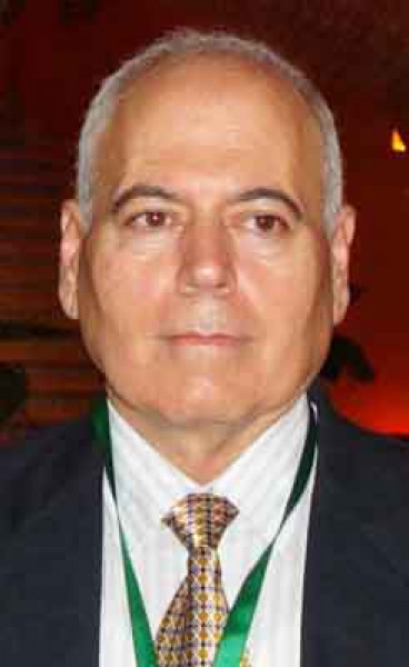 "نفائس ""ابن النفيس"" مجدداً في ""دمشق"".. بقلم د. غسان شحرور"