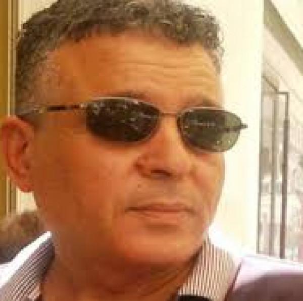 سيناريوهات ما بعد إلغاء اتفاقية اوسلو بقلم: أ.د. كامل خالد الشامي