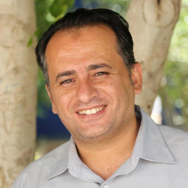 واقع التغطية الإعلامية لقضايا الأسرى الفلسطينيين في الإعلام الفلسطيني والعربي والأجنبي