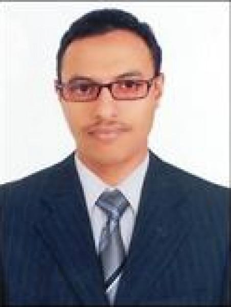 أنت سفير ومفوض..!بقلم:فيصل أحمد الشميري