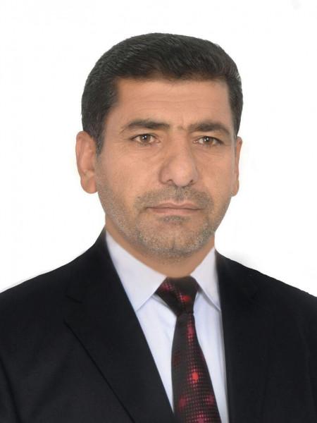 العراق ودوره في لعبة المحاور بقلم:ثامر الحجامي