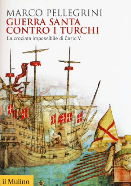 تركيا العثمانية والحروب المقدّسة الأوروبية بقلم:عزالدين عناية