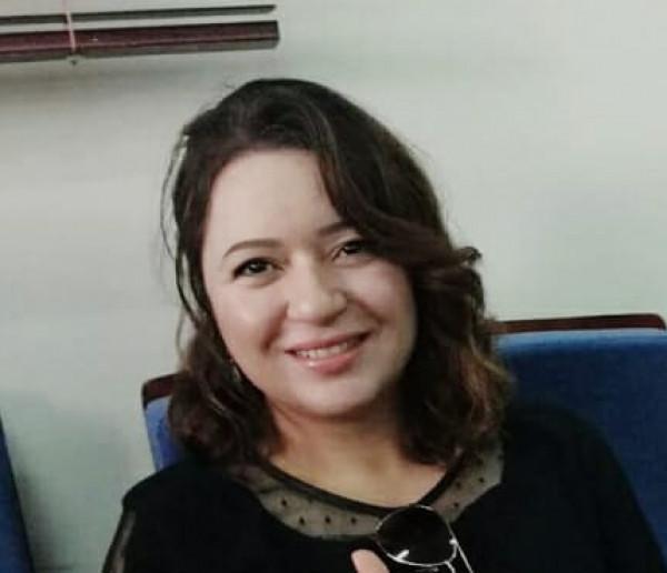 """""""مؤانسات شعرية"""" سمر شعري رمضاني تنظمه دار الشعر بمراكش"""