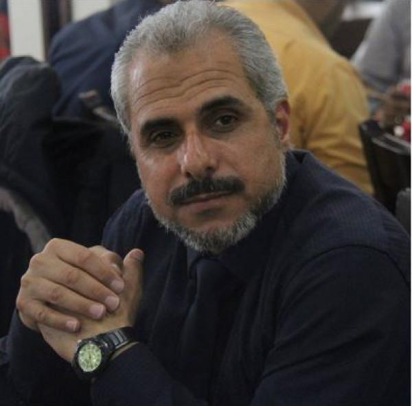 الاستيطان الصهيوني يستعر، والنكبة لا تزال مستمرة..!!بقلم:م. صلاح أبو غالي