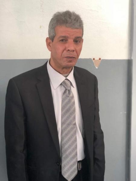الانتخابات الإسرائيلية شمولية الغاية وتباين الوسيلة بقلم د. عماد مخيمر