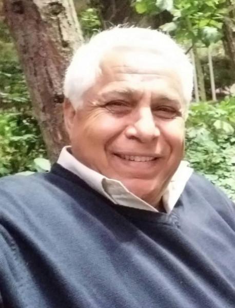اسرائيل تسرق معلومات تكنولوجية بقلم:د.محمد بكر البوجي