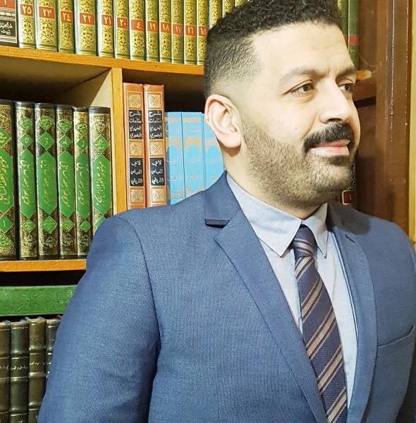 من الأصالة و المعاصرة إلى الحداثة الشعبية بقلم:عبد المجيد مومر الزيراوي