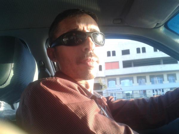 حرب إدارة يُقابلُها حرب إرادة بقلم : محمد فؤاد زيد الكيلاني