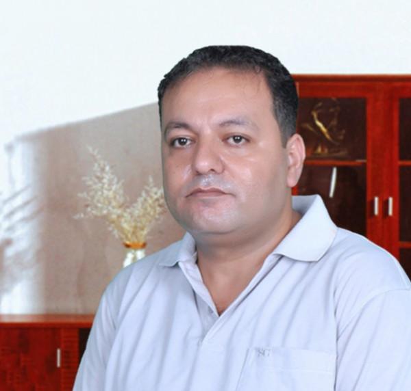 نظرة في تصريحات إياد علاوي بقلم:أشرف صالح