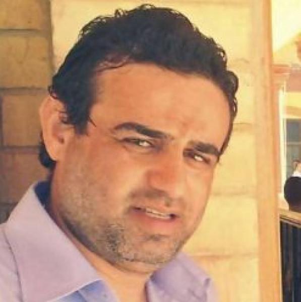 الحازم القوي منهجاً وحيداً لضرب الفاسدين  بقلم:أسعد عبدالله عبدعلي