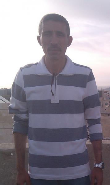 جولات أمريكية فاشلة بقلم : محمد فؤاد زيد الكيلاني