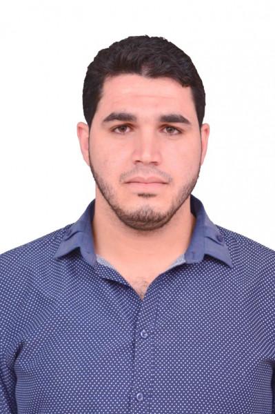 الطبقية في غزة بقلم:عبداللطيف محمود جبر