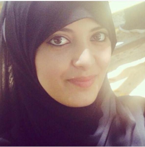 لن أكره والطريق إلى العالمية!!د. عز الدين أبو العيش نموذجاً بقلم:ريهام صالح