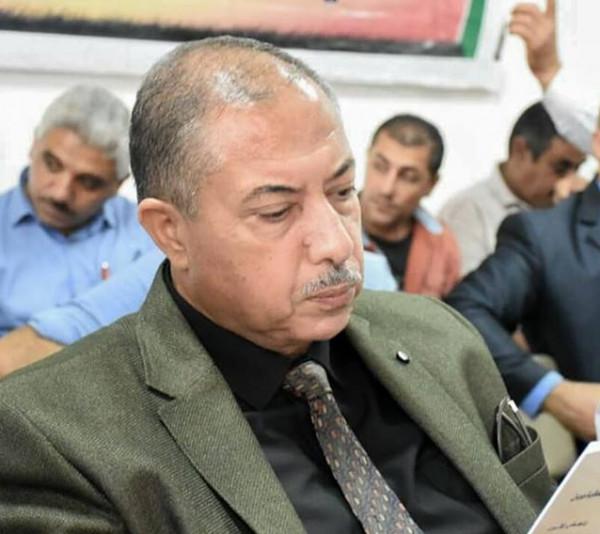 بيادق تُصادم الموت بقلم: أحمد طه الغندور