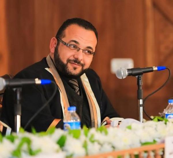 معالم التعليم الخفية بقلم د. محمود عبد المجيد عساف