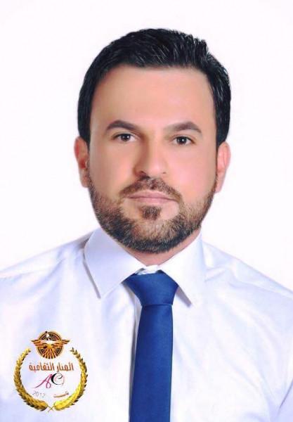 أحمد العزاوي: الشعر كائنٌ لغويّ حي متجدد مع كل معطيات العصر