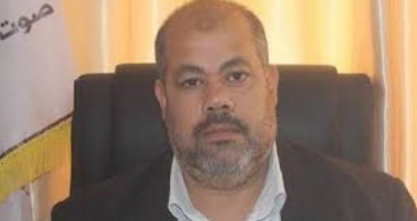 الاحتلال يحمل عوامل فنائه بقلم:خالد صادق