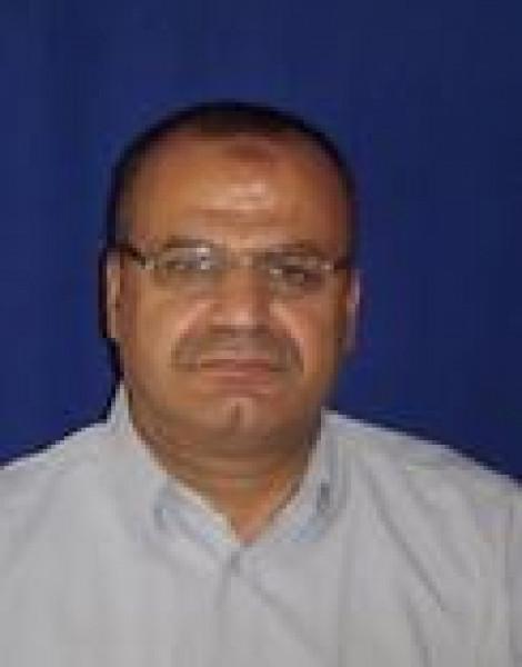 إلهان عمر ورشيدة طليب...مواقع قتالية متقدمة بقلم:م. نهاد الخطيب