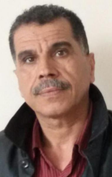 اليوم الأخير بقلم: محمود حسونة