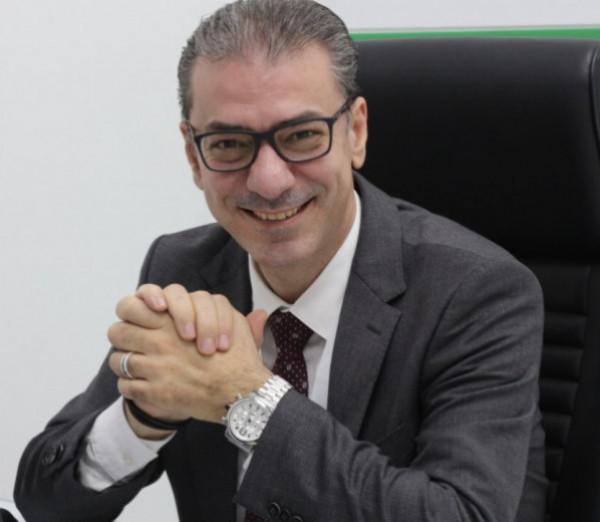 الانتخابات حق وطني بقلم:ماهر حسين