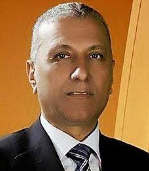 فريدمان يُضر بإسرائيل بتصريحاته أيضاً بقلم:اللواء د. محمد المصري