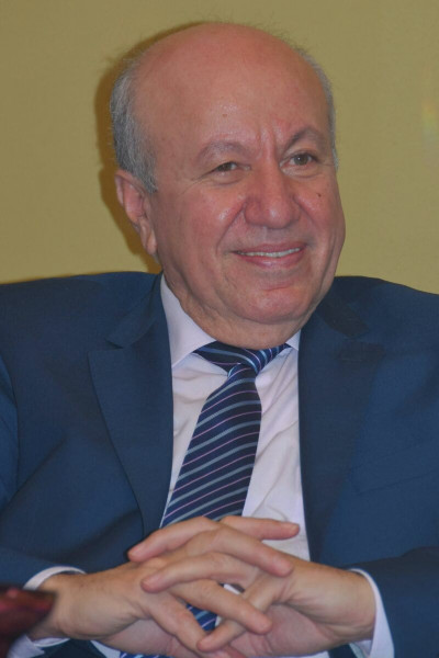 نتائج إنتخابات موظفي الأونروا في لبنان.. نذير خطر يهدد مستقبل شعبنا وقضيته الوطنية