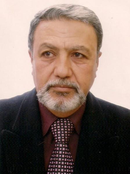 نجمتي بقلم:د. عز الدين حسين أبو صفية