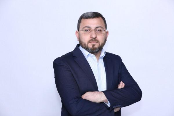 الساروت أزعج النظام حياً..وقزّمَ المعارضة ميتاً بقلم فادي سميسم