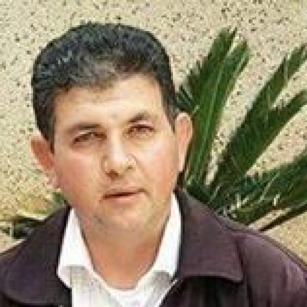 السياسة الأمريكية وقضية فلسطين العادلة بقلم : ثائر محمد الشولي حنني