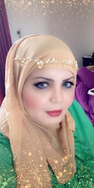 الصدق والاحترام أهم أعمدة الزواج الناجح بقلم:د.سميره طاهر بنتن