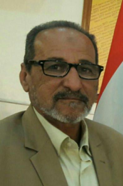 حكومات الجرعات المخدرة  بقلم:سلام محمد العامري