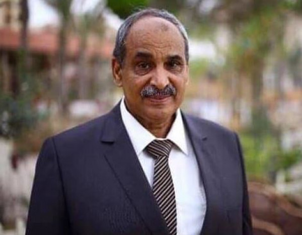 معالي وزير الإسكان الدكتور محمد زيارة رجل شيمته الوفاء لدينه ووطنه وأهله