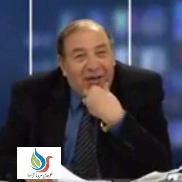 الغاء الخصم لا يأتي بسن قوانين على المقاس بقلم:د. محمود حرشاني