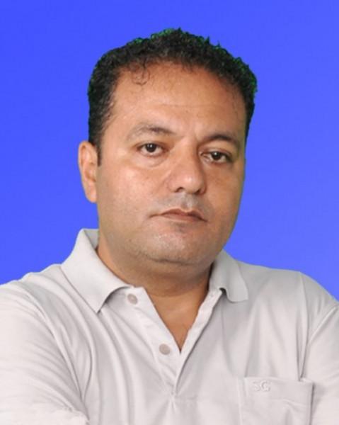 البيعة بقلم:أشرف صالح
