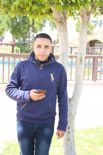 عقوق الوالدين بقلم: عبد الهادي رائد عودة