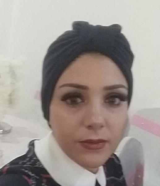 المجتمع وماكياج الرجال بقلم:شيماء صباح مهدي