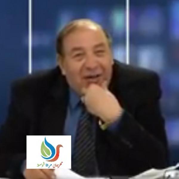 عناوين وأضواء من تاريخ الصحافة في تونس بقلم:د. محمود حرشاني