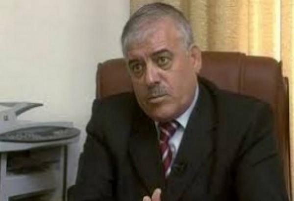 عنصرية نجم القميئة بقلم:عمر حلمي الغول