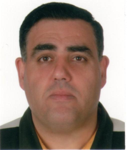 فلسطين والجزائر..أخوة لا تعرف الحدود بقلم:مهند إبراهيم أبو لطيفة