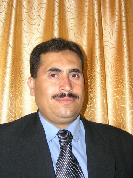 المهندس الزراعي الفلسطيني واقع مؤلم وتحديات بقلم:م. عزالدين أبو عميرة