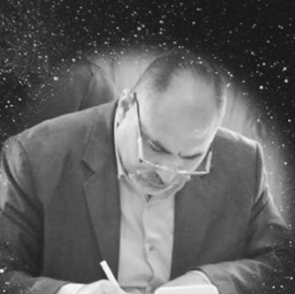 أهلاً بصفقة القرن بقلم:أثير الشرع