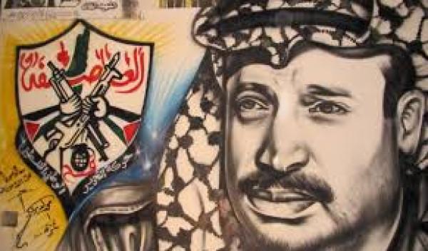 مع الختيار على الهاتف بقلم:علي بدوان