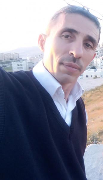 زئبقة السياسة العالمية بقلم : محمد فؤاد زيد الكيلاني