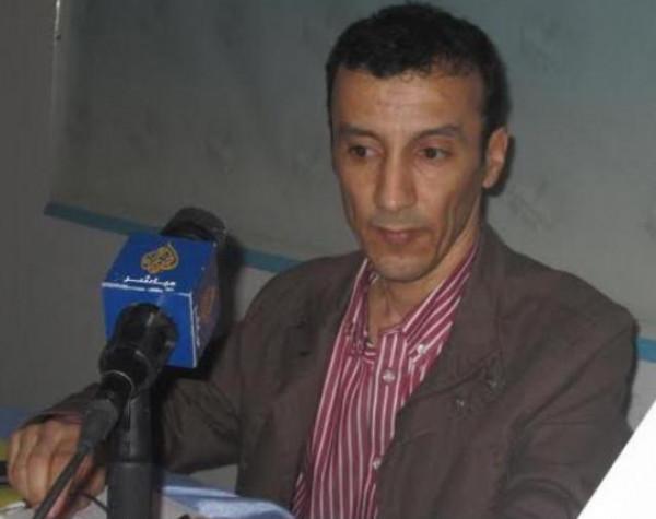 الليبيون والأمم المتحدة: الغرام القاتل بقلم:د. محمد عمر غرس الله