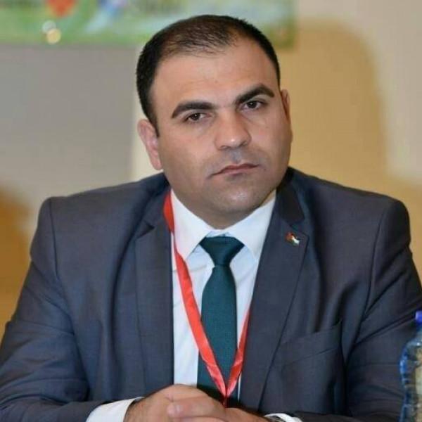 مؤتمر البحرين الاقتصادي.. الواقع والبديل الاستيراتيجي بقلم:د. محمد عبد الفتاح شتيه